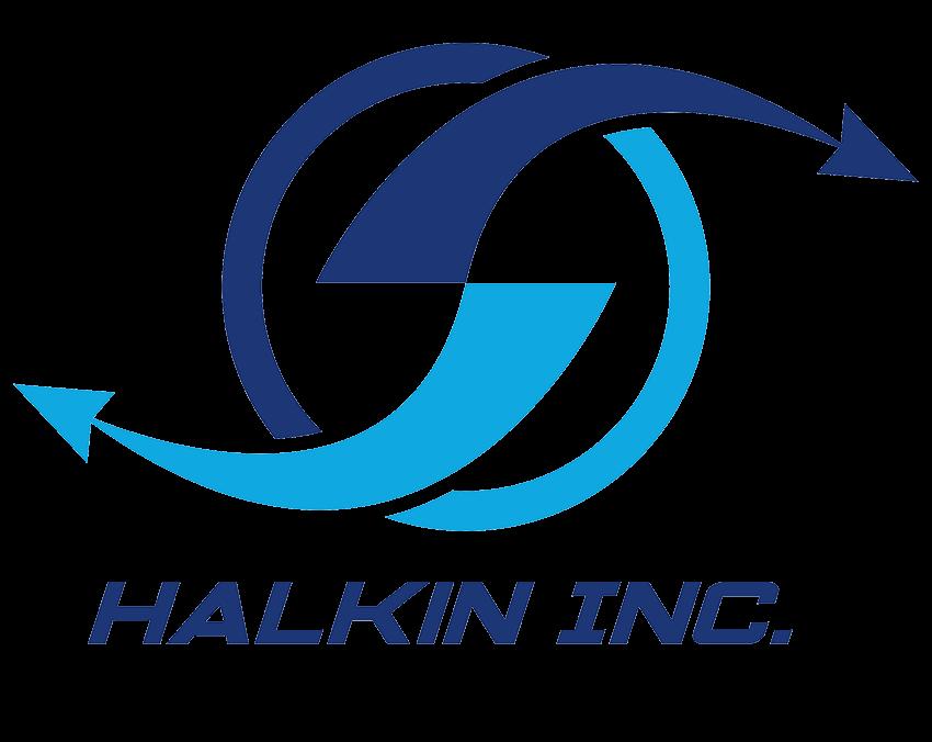Halkin_Logo850-1.png